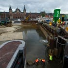 Amsterdam CS ontruimd.jpg