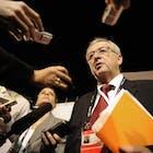 Juncker-1-578.jpg