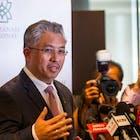 Malaysia Azman Mokhtar.jpg