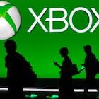 Xbox-one-578.jpg