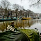 Amsterdam .jpg