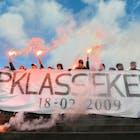 Ajax-Feyenoord 578.jpg
