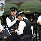 Britse politie.jpg