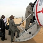Zuid-Sudan 3.jpg