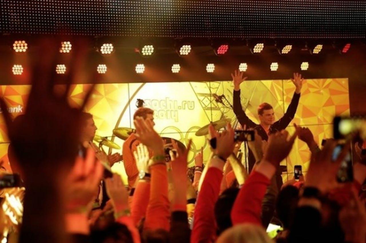 Foto: www.buzzfeed.com