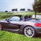 Porsche-Boxster-S_8.jpg