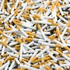 sigaretten-578.jpg