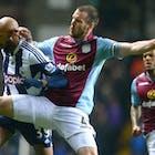 Aston Villa.jpg