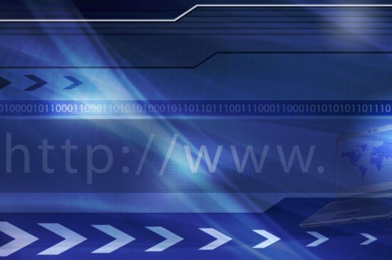 Onderzoek: bijna helft Nederlanders zeer bezorgd over online privacy