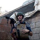 James Foley 578.jpg