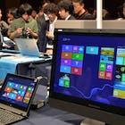 Tablet-vs-computer.jpg