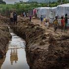 Vluchtelingenkamp Zuid-Soedan.jpg