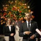 Rutte Obama 578.jpg