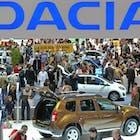 Dacia .jpg