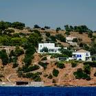 Villa .jpg