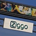 Ziggo-1-578.jpg