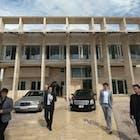 NL-ambassade-Amman-1-578.jpg