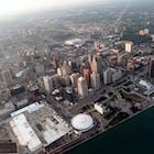 Detroit 578.jpg