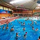 zwembad578.jpg