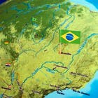 brazilie.jpg