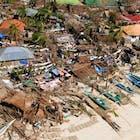 Haiyan.jpg