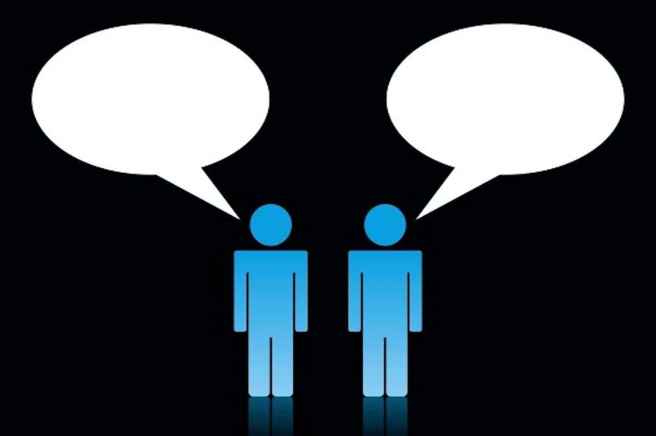 Onderzoek: marketeers focussen op interactie met klanten in 2013