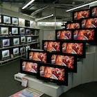 Televisies.jpg