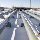 Gazprom-1-990.jpg