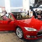 130212 ANP-22118108 Tesla.jpg