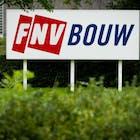 FNV Bouw_578.jpg