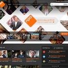 Live online tv kijken op nieuwe website NPO