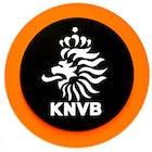 knvb578.jpg