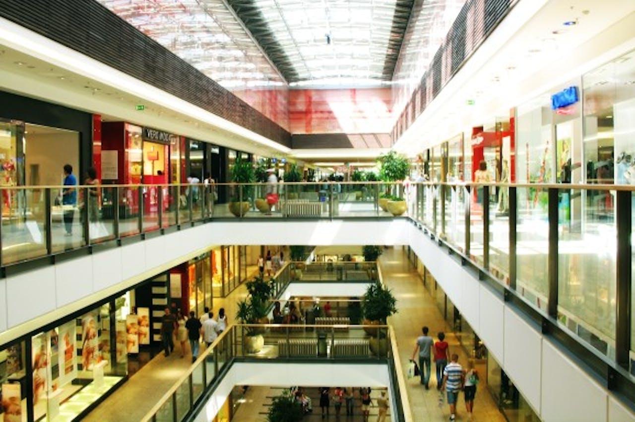 Onderzoek: 56 procent consumenten wil overal en altijd kunnen winkelen
