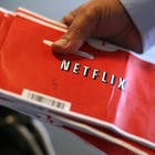 Netflix-578.jpg