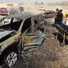 Aanslag Kirkuk-Irak sep12_587.jpg