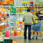 Supermarkt578.jpg