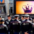 Politie-koninginnedag-578.jpg