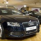auto-dealer-audi-578.jpg