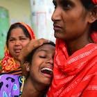 Bangladesh4.jpg