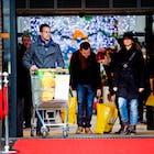 supermarkt-omzet-578.jpg
