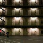 gevangeniscel.jpg