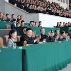 Noord-Korea.jpg