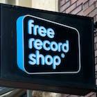 freerecordshop.jpg