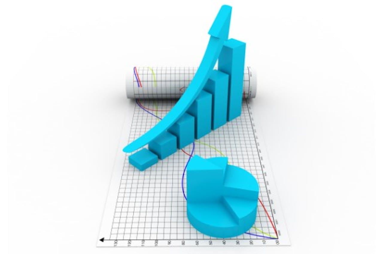 Onderzoek: Nederlandse crm-markt groeit acht procent