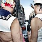 homo's578.jpg