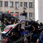 bulgarije 3.jpg