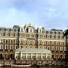 Amstelhotel.jpg