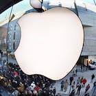 Waar is de mojo van Apple gebleven?