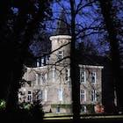 België wil Nederlands DNA-onderzoek voor kasteelmoord