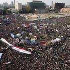 Tahrir-plein-Cairo-1-578.jpg